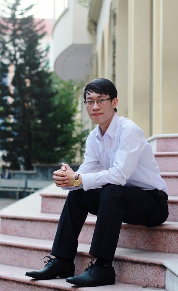 Phan Đăng Khoa