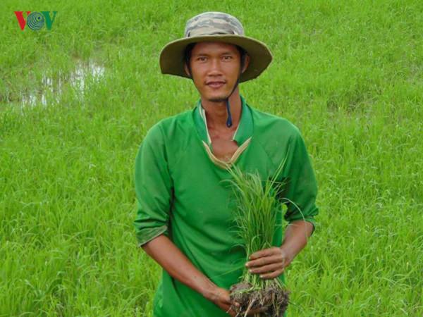 Avatar user Vũ Minh Dương