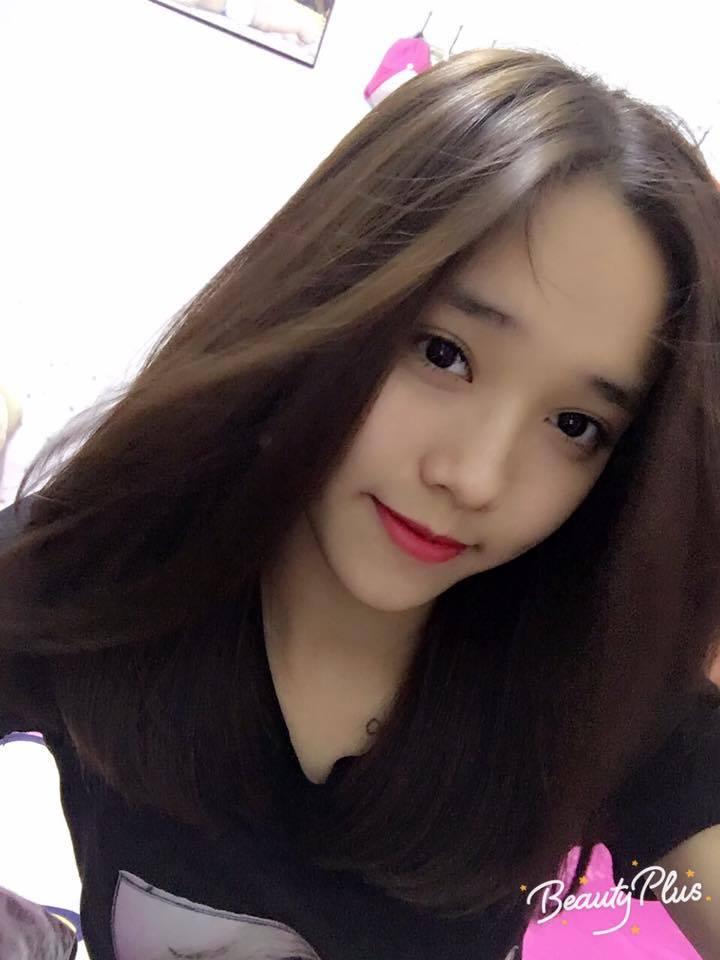 Hồ Khánh Linh