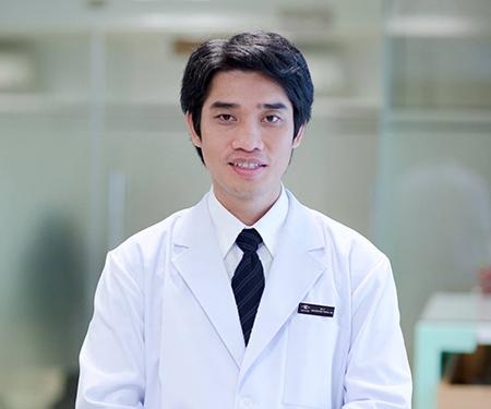 Lưu Tuấn Tài