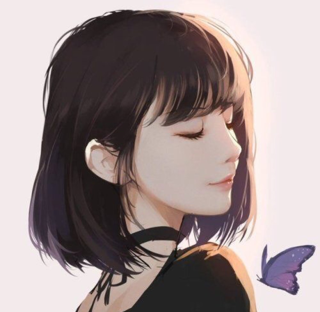 Avatar user Angela Trang