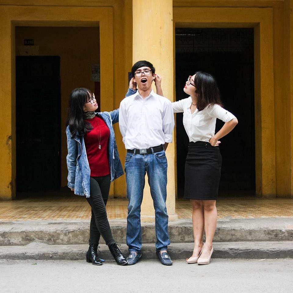 Avatar user Nguyễn Văn Thịnh