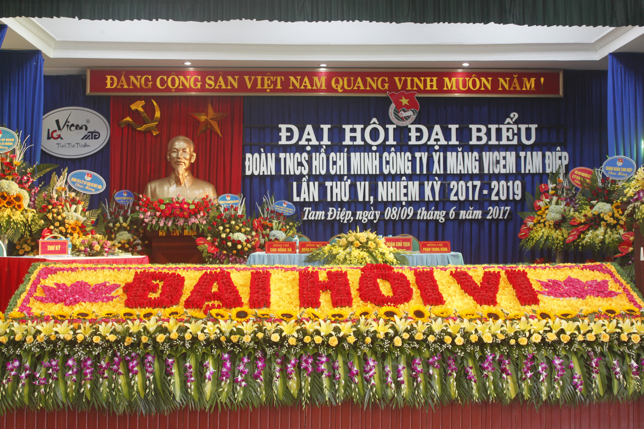 Avatar user Dương Văn Minh