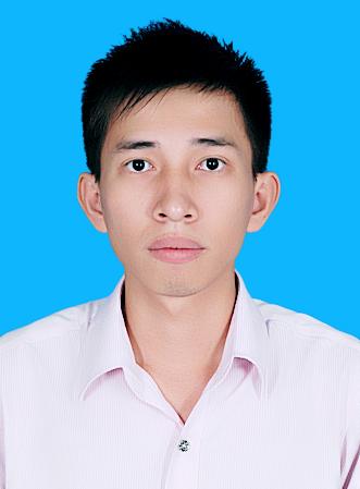 Avatar user Duy Loc Tran