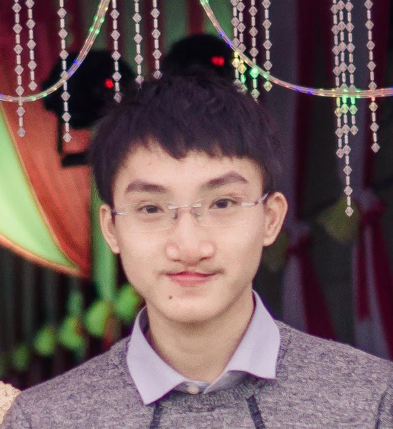 Dat Thanh Vu
