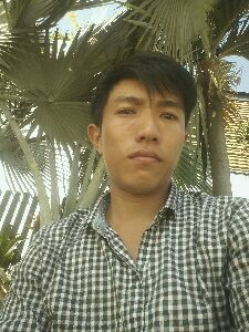 Lại Duy Thanh