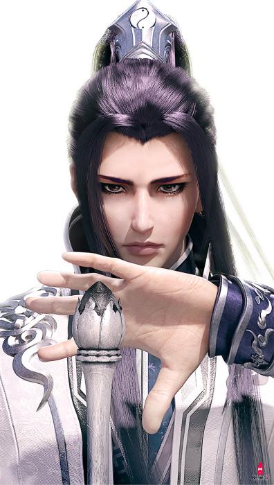 Avatar user Hàn Lập