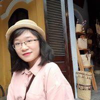 Avatar user Khánh Linh