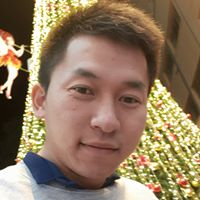Avatar user Minh Dinh