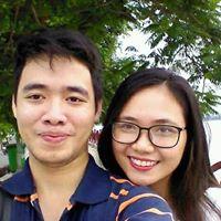 Avatar user Anh Nguyen
