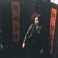 Avatar user Trang Ho