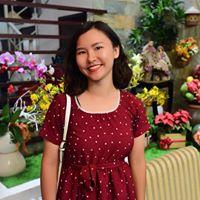 Avatar user Nguyễn Hoàng Nam Anh