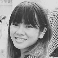 Avatar user Ngocha Nguyenthi