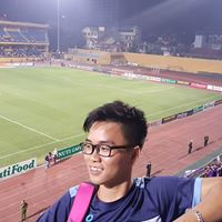 Avatar user Nguyen Quang Ha