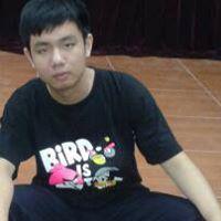 Avatar user TheAnh Nguyen