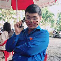 Avatar user Huỳnh Thái Minh Thanh