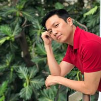 Avatar user Tony Truong