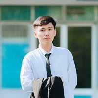 Avatar user Thái Lợi
