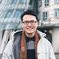 Avatar user Duc-Thanh DO