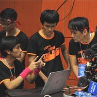 Avatar user Trung Sơn Nguyễn