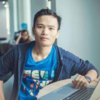 Avatar user John Ngoc Pham
