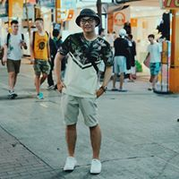 Avatar user Huỳnh Thanh Tong