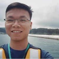 Avatar user Trần Minh Tuấn