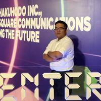 Avatar user Pham Phuoc Nguyen