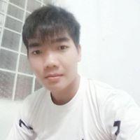Avatar user Tạ Trần
