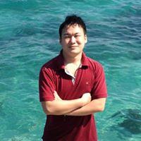 Avatar user Nguyễn Đăng Chiến