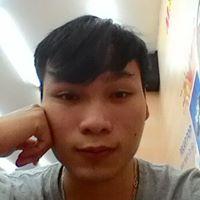 Avatar user Dat Bui