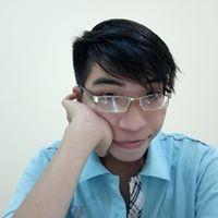 Avatar user Bình Trần