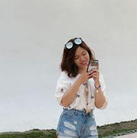 Avatar user Trần Minh Thư