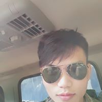 Avatar user Vuong Thanh Hoa