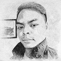 Avatar user Trương Đức Hoàng
