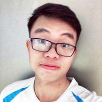 Avatar user Trần Trung Long