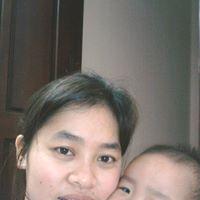 Avatar user Nguyen Dat