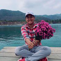 Avatar user Lâm Nguyễn