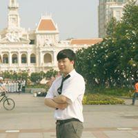 Avatar user Nguyễn Hữu Phúc