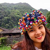 Avatar user Phạm Thị Kim Ngân