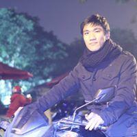 Avatar user Hà Anh Sơn