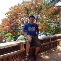 Avatar user Nguyen Van Phong