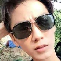 Avatar user Thanh Tuân