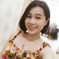 Avatar user Trần Long