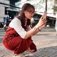 Avatar user Thu Trinh