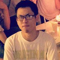 Avatar user Lưu Quang Duy