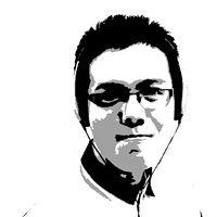 Avatar user Kiều Thắng