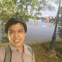 Avatar user Dang Quang An
