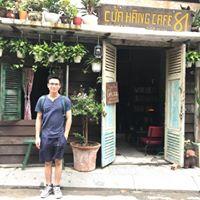 Avatar user Tuan Anh Nguyen