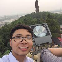Avatar user Nguyễn Vạn Nhã